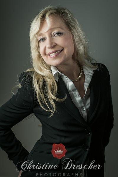 Katya Gunnigham