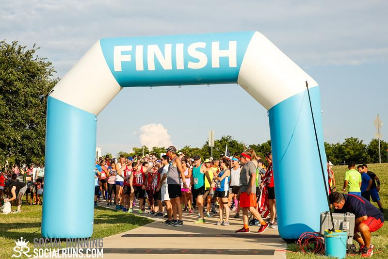 National Run Day 5k-Social Running-1439.jpg