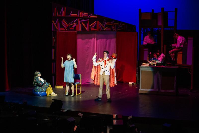 Matilda - Chap Theater 2020-411.jpg