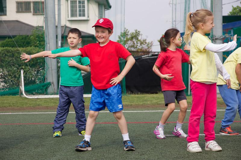2014 ES Sports Day - AC 092.jpg