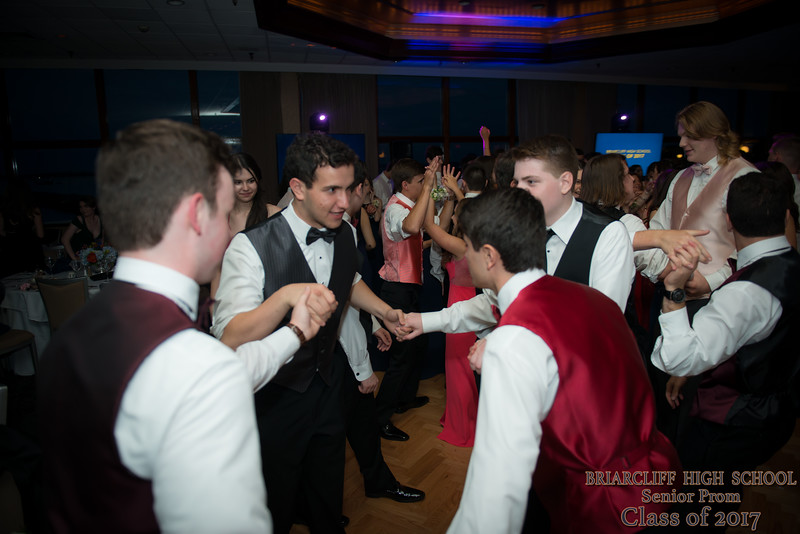 HJQphotography_2017 Briarcliff HS PROM-282.jpg