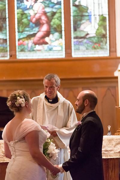 Mari & Merick Wedding - Ceremony-51.jpg