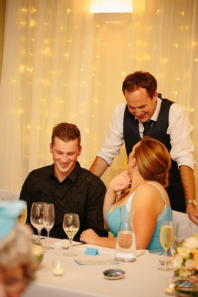 Adam & Katies Wedding (856 of 1081).jpg