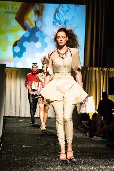 IIDA Couture 2014-484.jpg