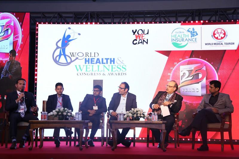 Dr Prem Jagyasi at World Health and Wellness Congress8.jpg