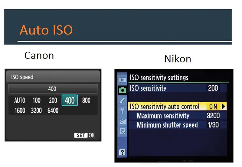 Auto-ISO.jpg