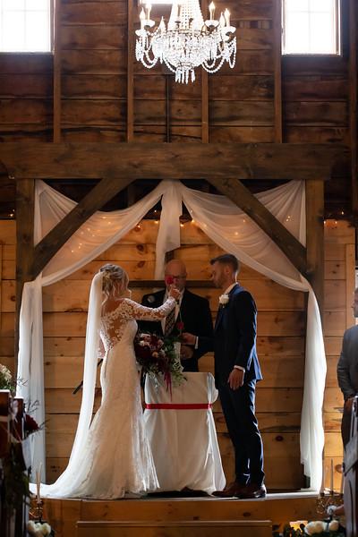Blake Wedding-869.jpg