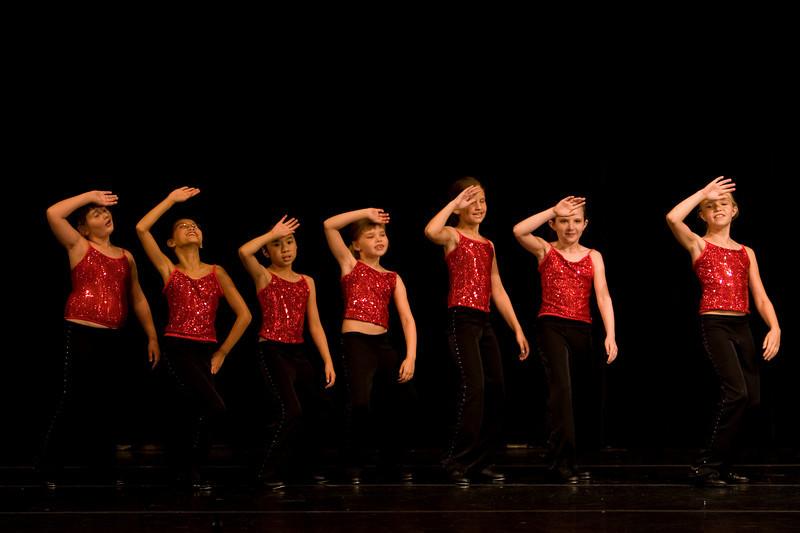 DDS 2008 Recital-98