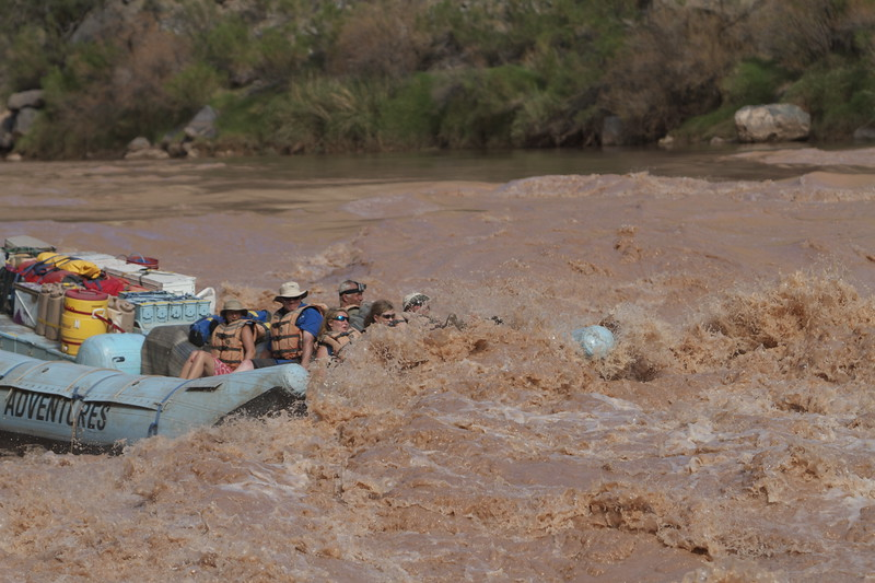 Raft2 in rapids11.jpg