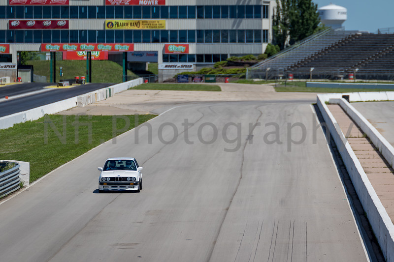 Flat Out Group 4-278.jpg
