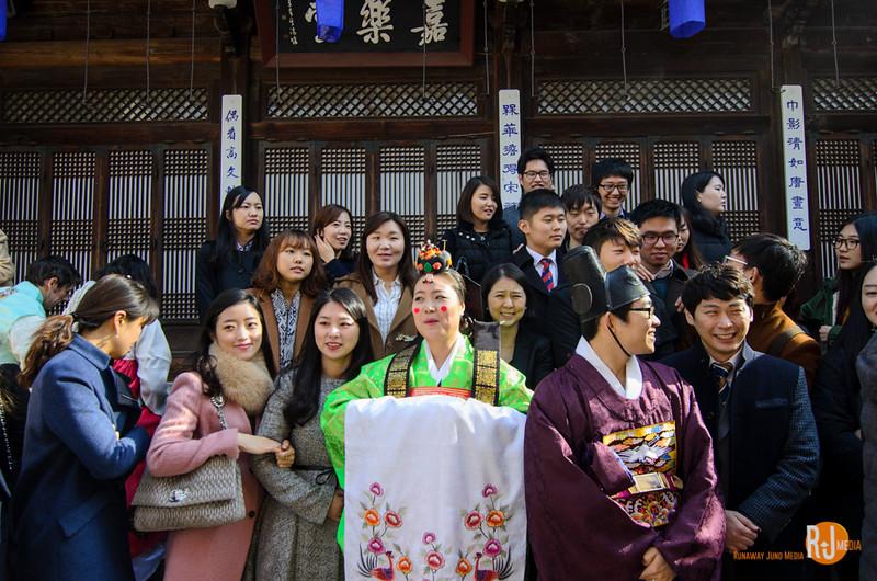 Korea-Inny Wedding-8917.jpg