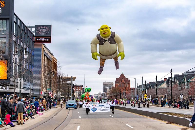 Parade2018-187.jpg