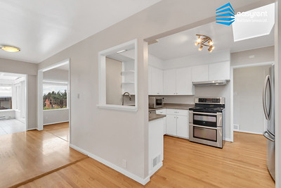 1530 Nelson Ave, West Vancouver