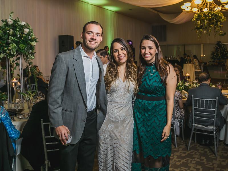 2017.12.28 - Mario & Lourdes's wedding (405).jpg