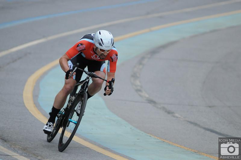 Boyd Cycling Ring of Fire-95.jpg