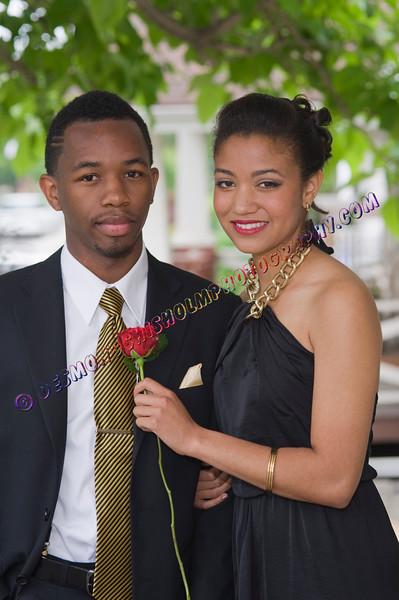 Aaron's Prom 2011_ (177).JPG