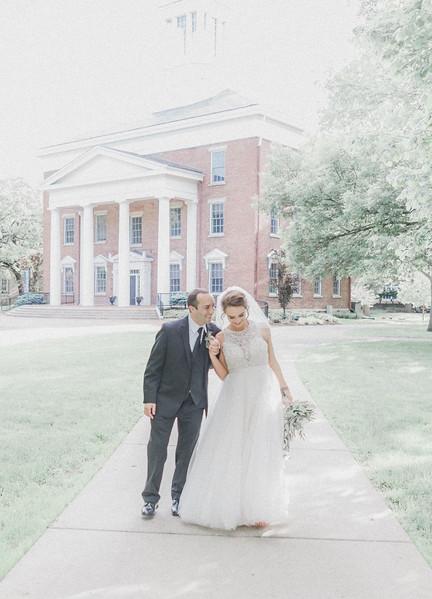 Samantha_Luke_Wedding_May_Ironworks_Hotel_Beloit-246.jpg