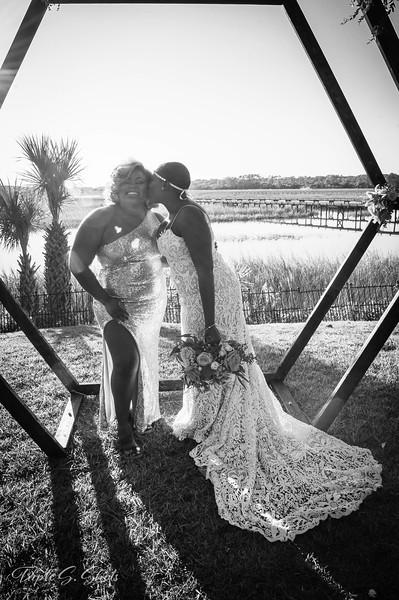 Lolis Wedding Edits-386.JPG