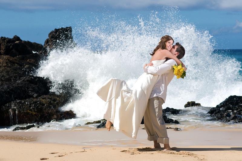 maui-wedding-photographer-gordon-nash-120.jpg