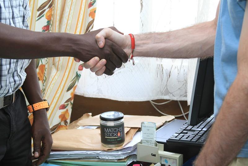 Kenya Part1 '15 919.JPG