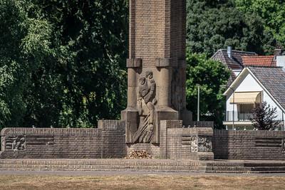 Oosterbeek 2018