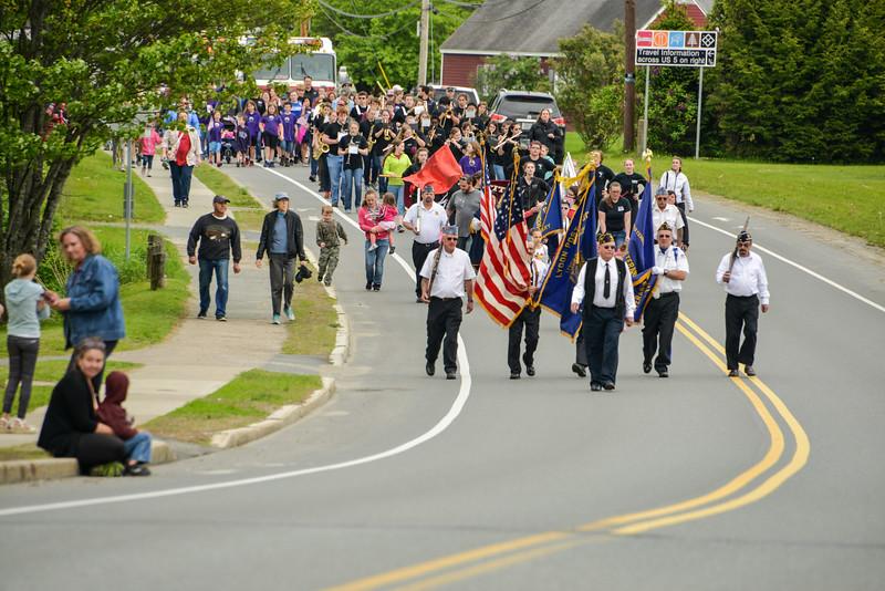 2017_Memorial_Day_Parade-3.jpg
