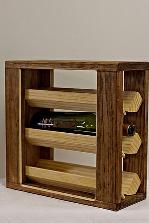 Wheatland Wood Craft, LLC