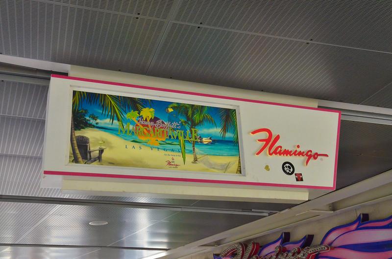 VegasMay0032.jpg