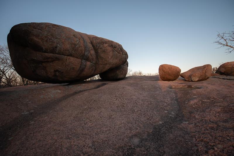 elephant rocks (1 of 1).jpg