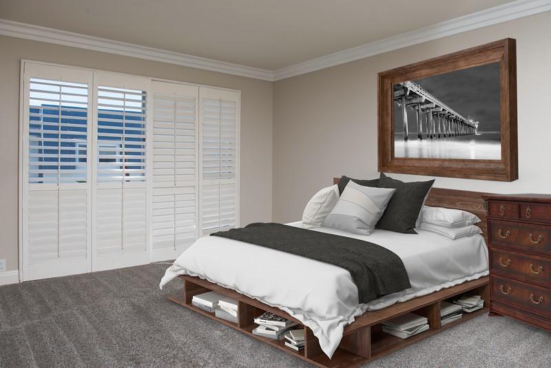 60 Antigua Court Bedroom After.jpg