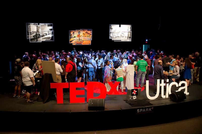 _DSC9670_TEDx_Utica_SPARK_HR.jpg