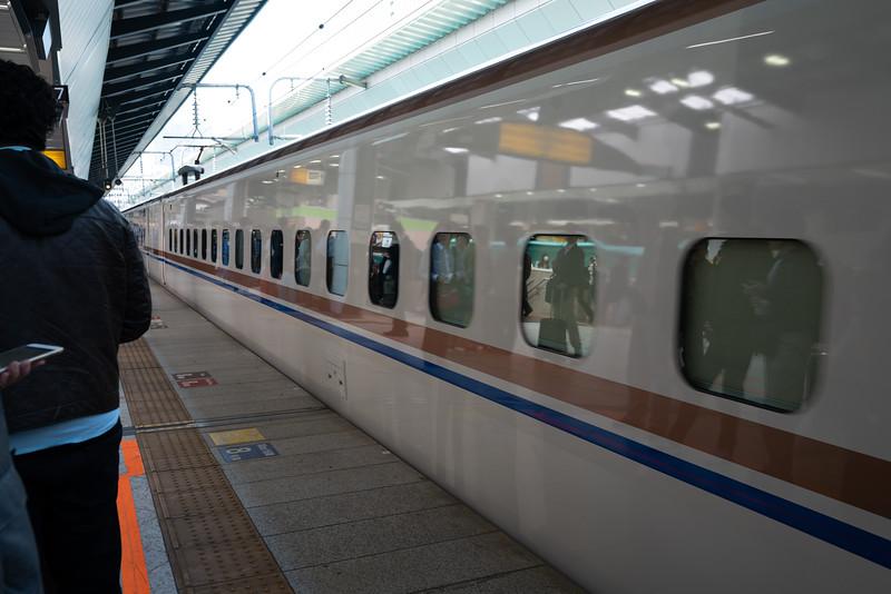 20190411-JapanTour-4496.jpg