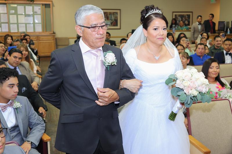 A&F_wedding-099.jpg