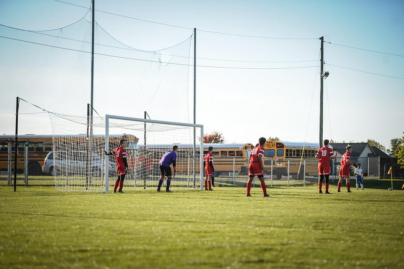 10-24-18 Bluffton HS Boys Soccer at Semi-Distrcts vs Conteninental-59.jpg