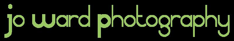 Website-logo2a.png