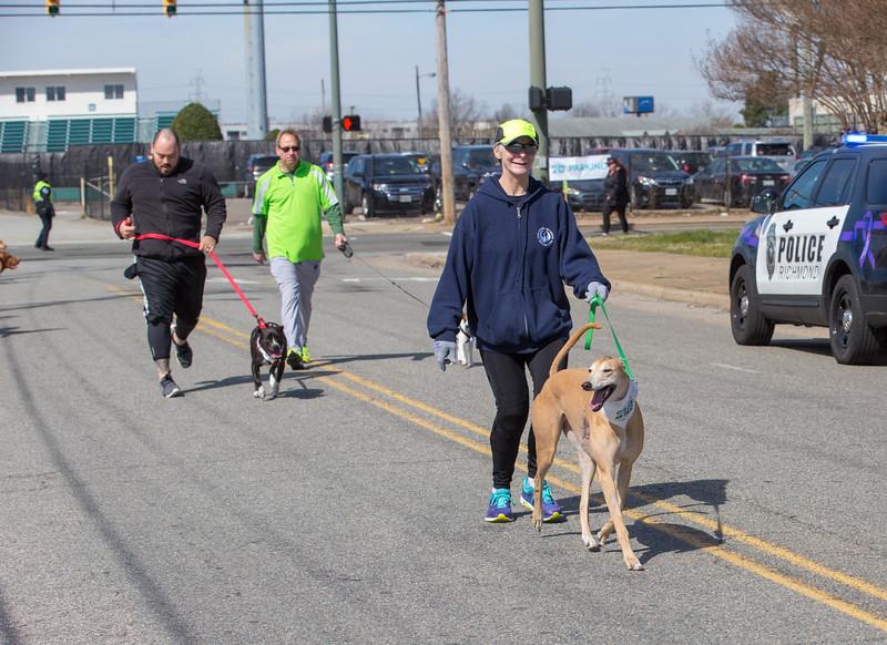 Richmond Spca Dog Jog 2018-688.jpg