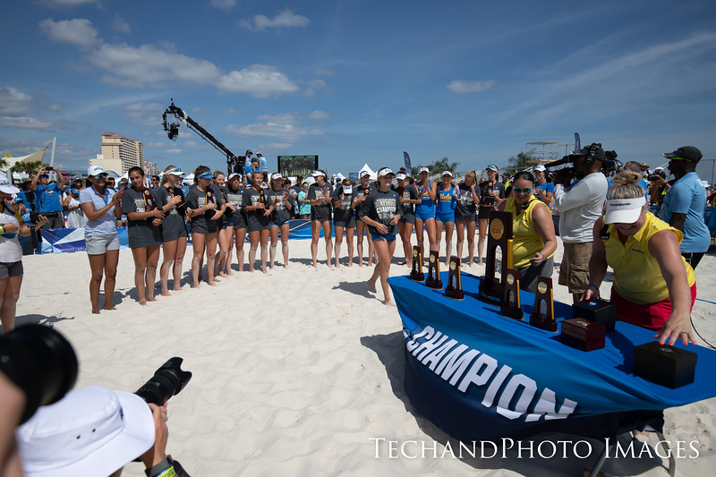 NCAA Beach Volleyball Championship-113557.jpg