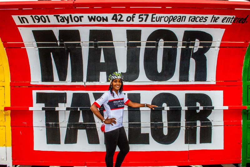 2019-Major-Taylor-Chicago-Mural-155.jpg
