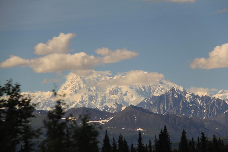 20160712-229 - Alaska Railroad-Mt Denali.JPG