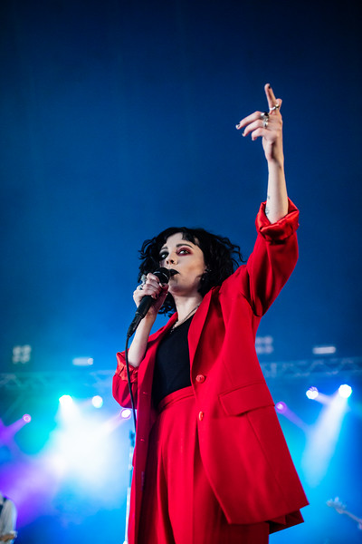 Pale Waves (9 of 20).JPG