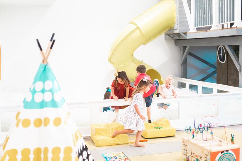 2019-09-14-Rockett Kids Birthday-8.jpg