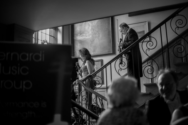 Warnham Park Shipley Arts Festival by Sophie Ward Photography 02.06.2018