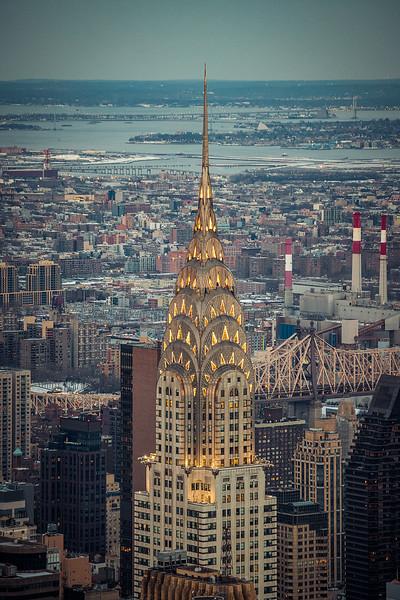 2021-02-06_NYC_Empire-SasoDomijan-039.jpg