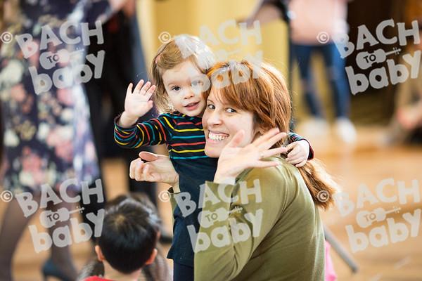 Bach to Baby 2018_HelenCooper_St Johns Wood-2018-04-06-6.jpg