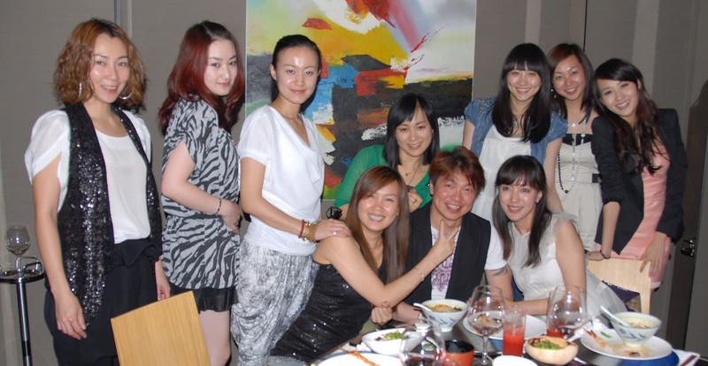 LKW's Birthday Party @ Bl8ck [20100515] (10).JPG