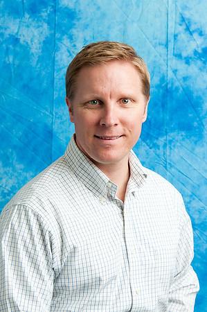 Mike Matheny