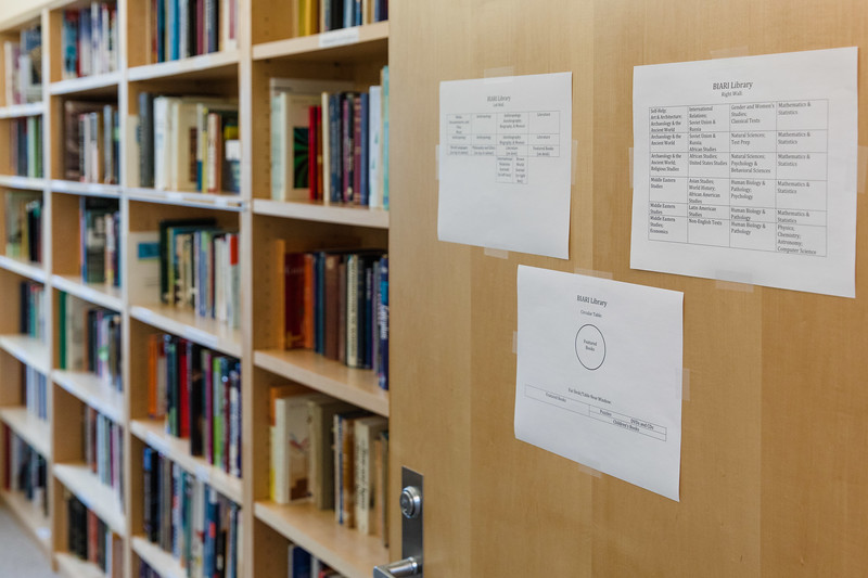 170605_Library-3.jpg