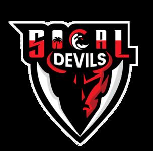 SoCal Devils