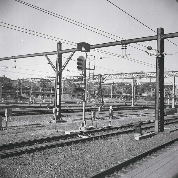 R001-006.JPG