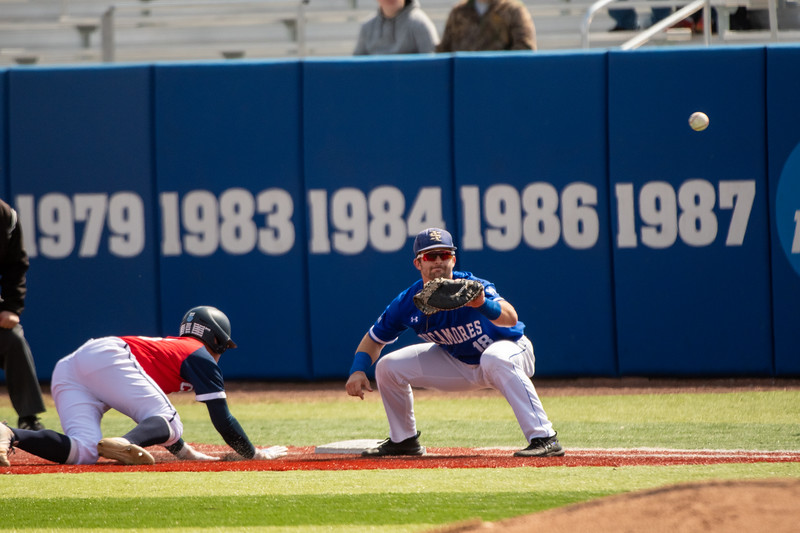 03_17_19_baseball_ISU_vs_Citadel-5147.jpg